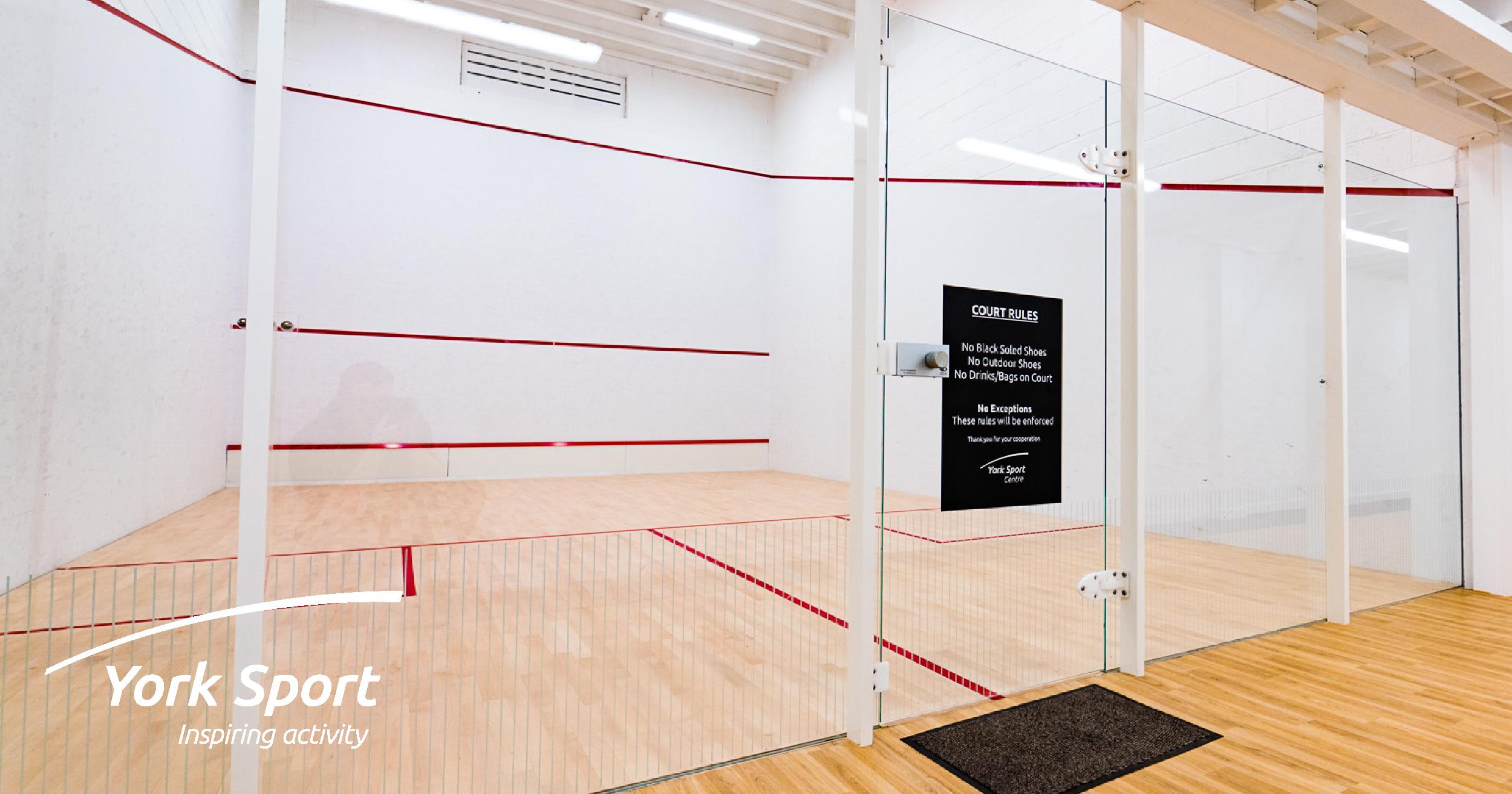 Squash match uk dating